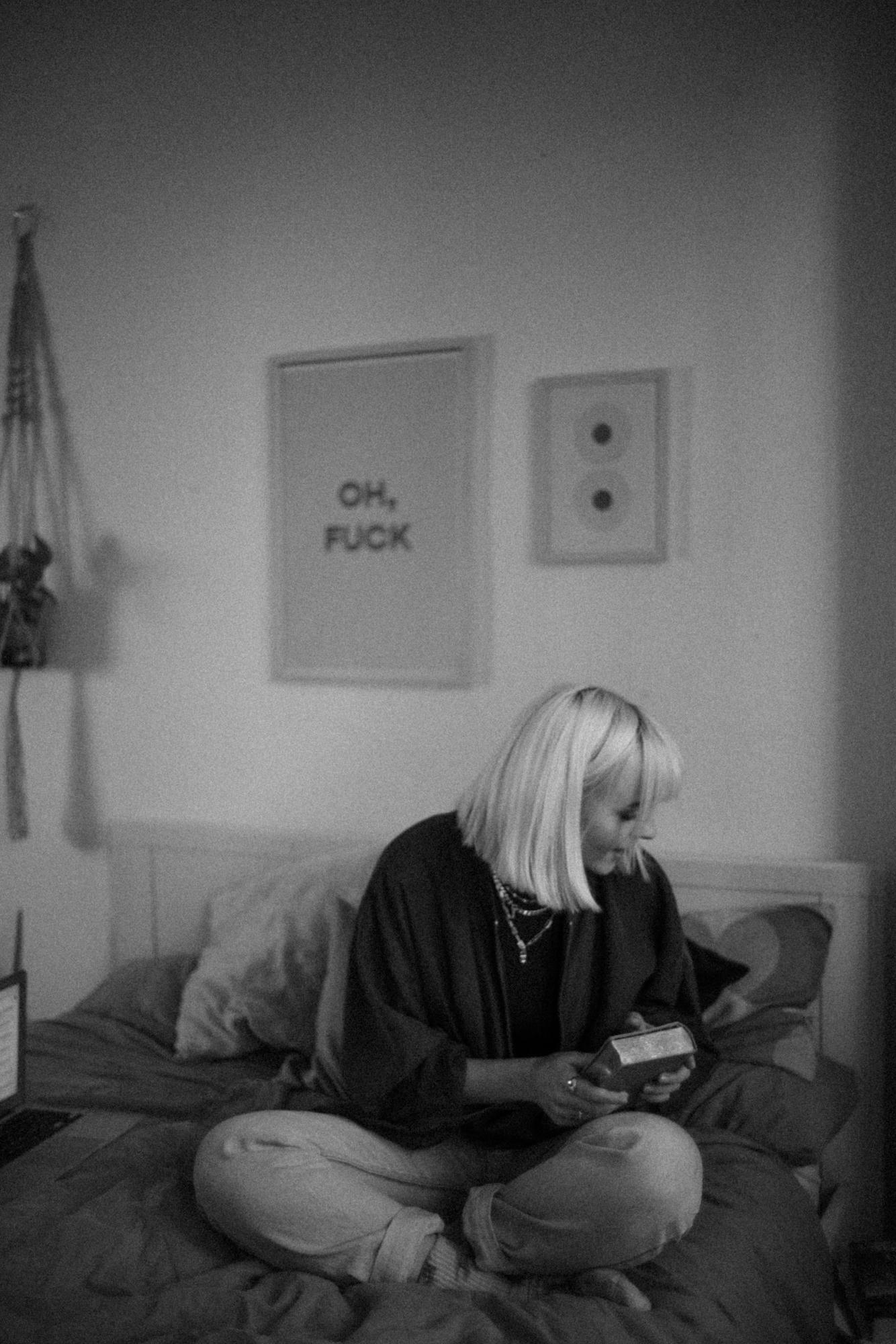 210301 home alone nina (4 von 44)